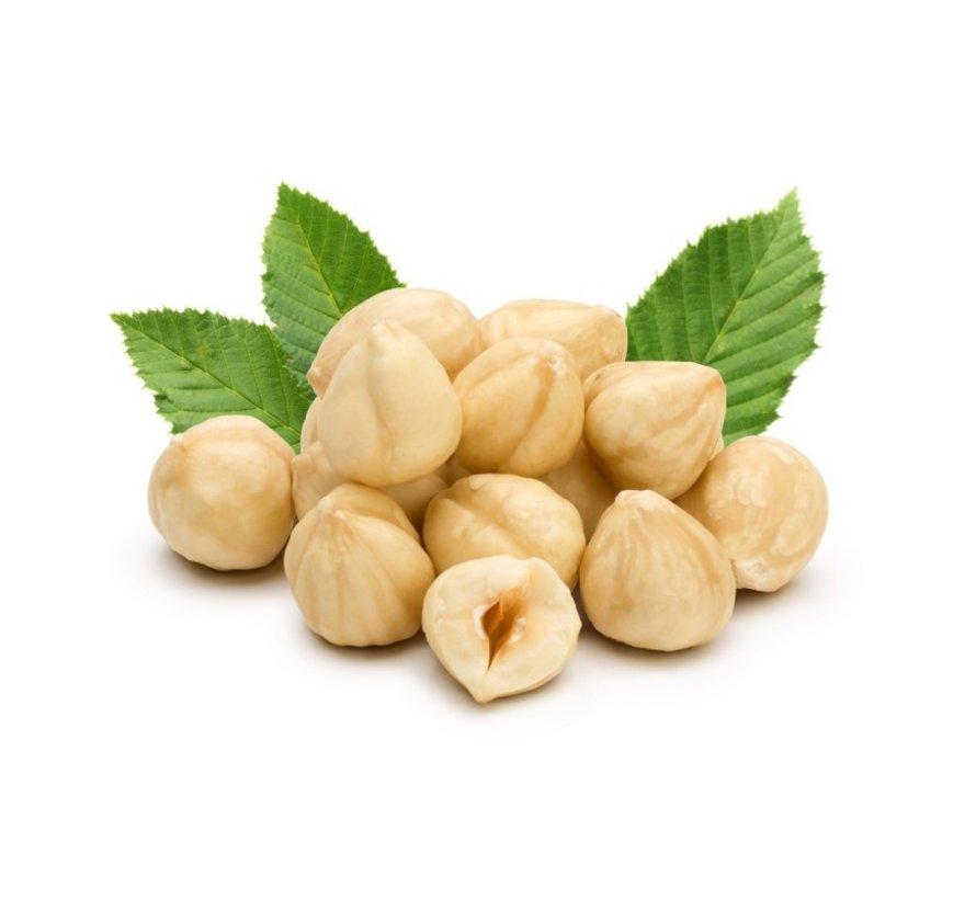 Hazelnuts from Giresun (TR)  1kg