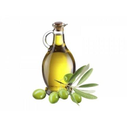 Oils, Vinegar and Molasses