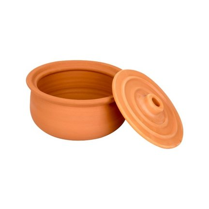 Pots, Pans and Carafes