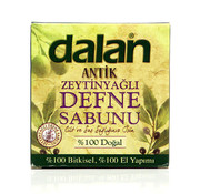 Dalan Laurel Soap with Olive Oi