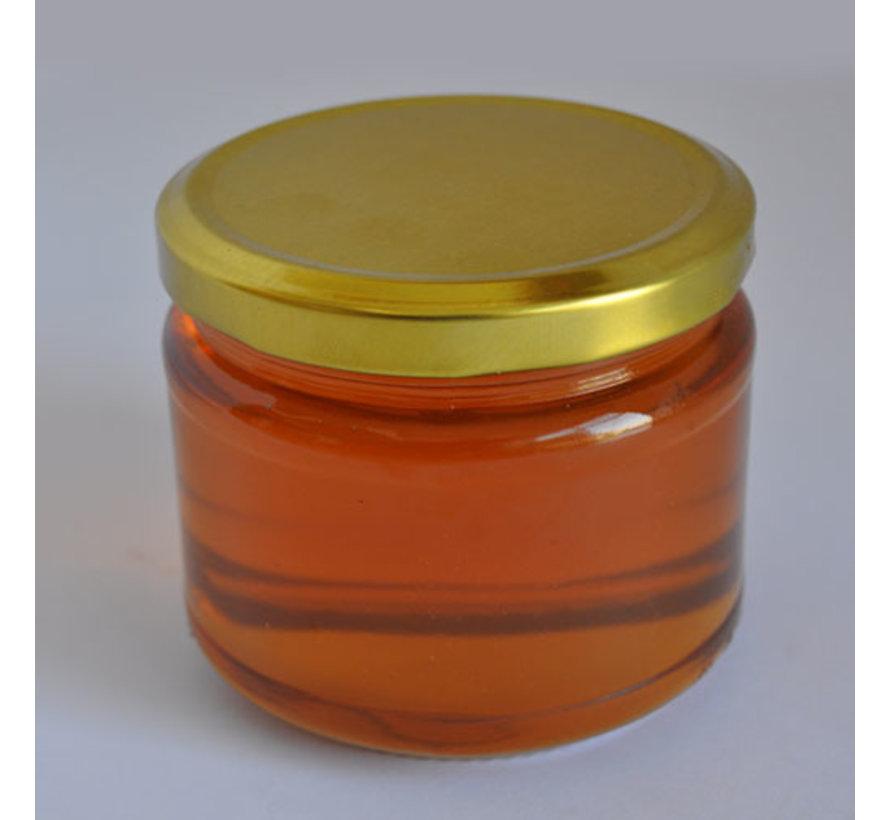 Natural Honey 500gram