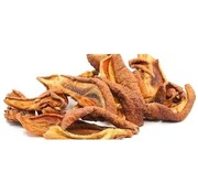 100% Naturally Dried Pears