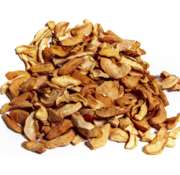 100% Natural Dried Apples