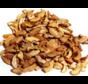 Natuurlijke Gedroogde Appels 150gr