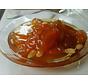Handmade Sundried Apricot jam 700 gram