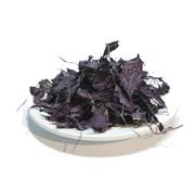 Purple Basil 40gr