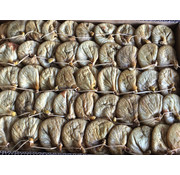 Yoresel Dried tied figs from the mountains of Aydin