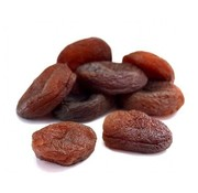 Yoresel Sundried Apricots
