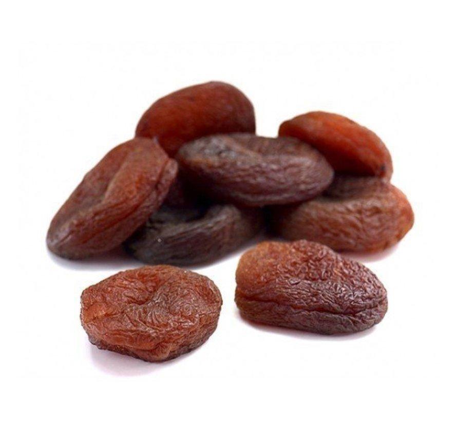 Sundried Apricots