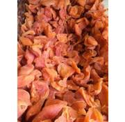 Dried Apricot (Çir (Kayısı) Kurusu) - 400gr