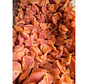 Dried Apricot - 400 gr