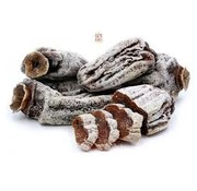 Dried Persimmons from Denizli (TR) 500gr