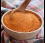 Homemade Sweet Tarhana 500gr