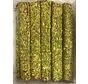 File Fıstıklı Narlı Lokum. 500gr