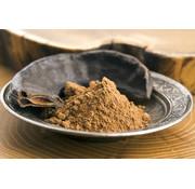 Carob powder (flour)