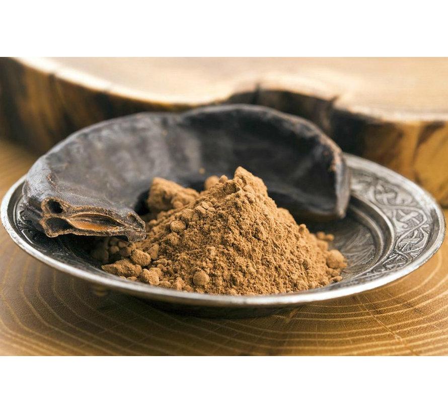 Carob powder (flour) 200gr