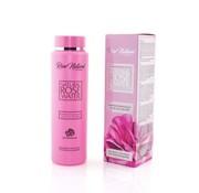 100% Natural Rose Water 400 ml