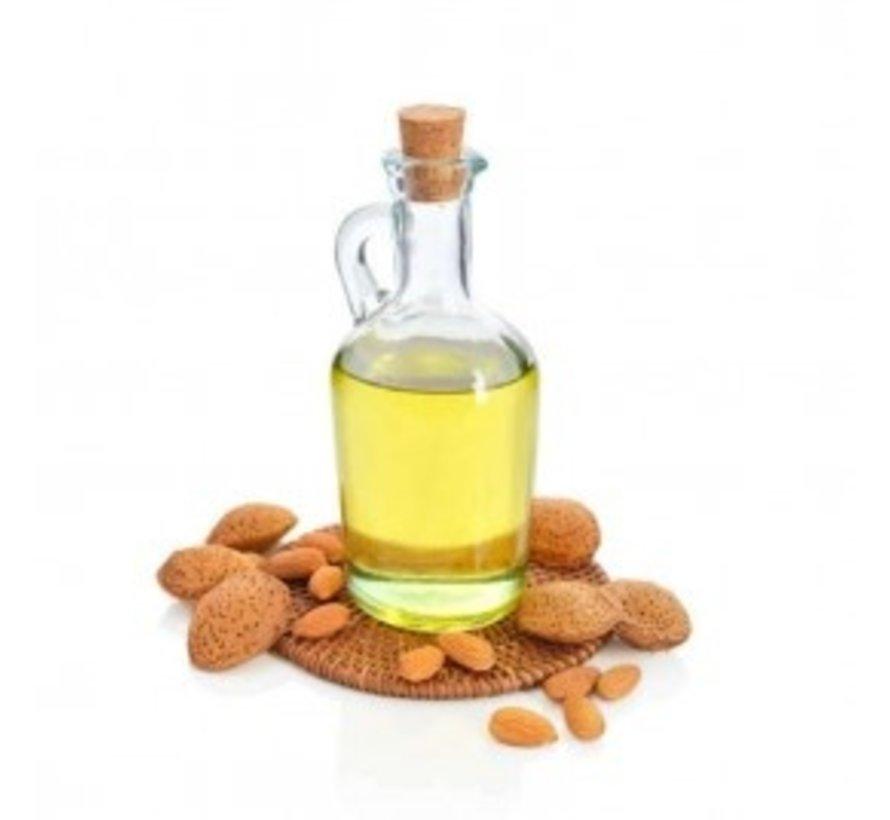 Sweet Almond oil 50ml