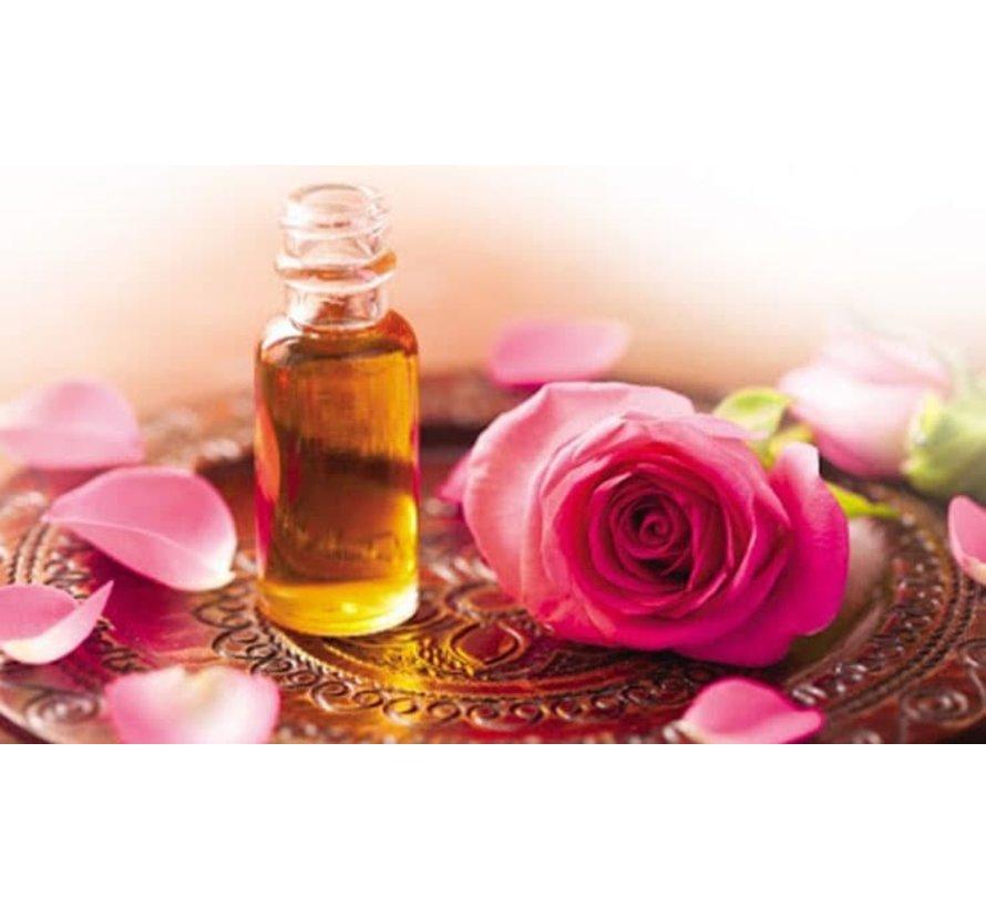 Rose oil 20ml