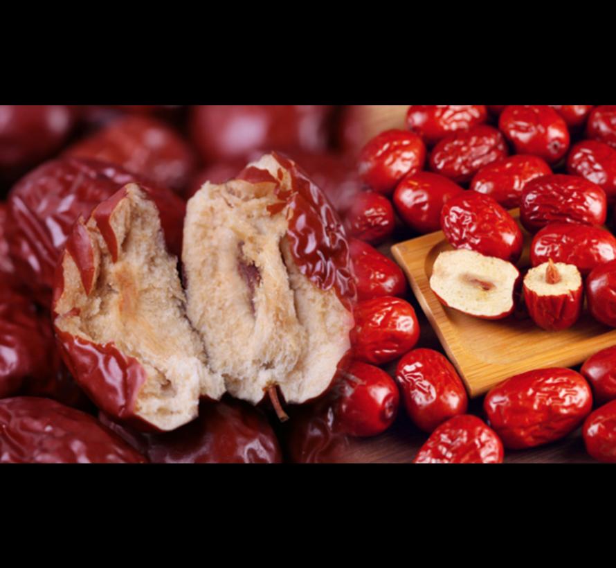 Jujube Fruit 500gr