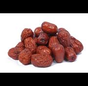 Jujube fruit 500 gr