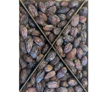 Nysa Premium Medjool Dates (L) 5kg