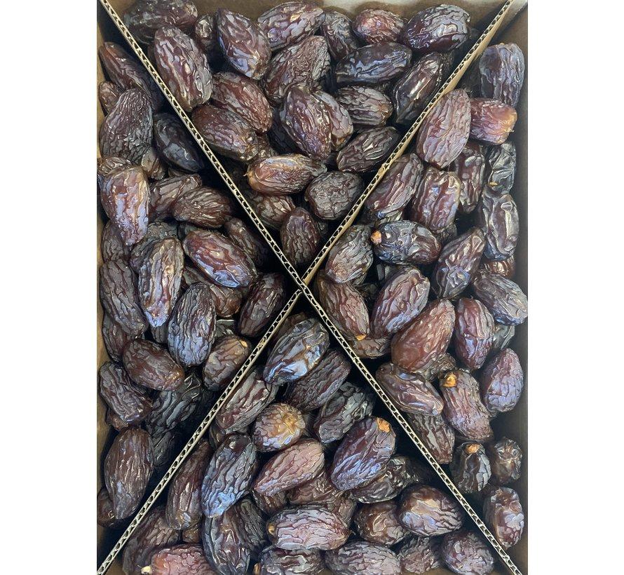 Premium Medjool Dates (L)  5kg