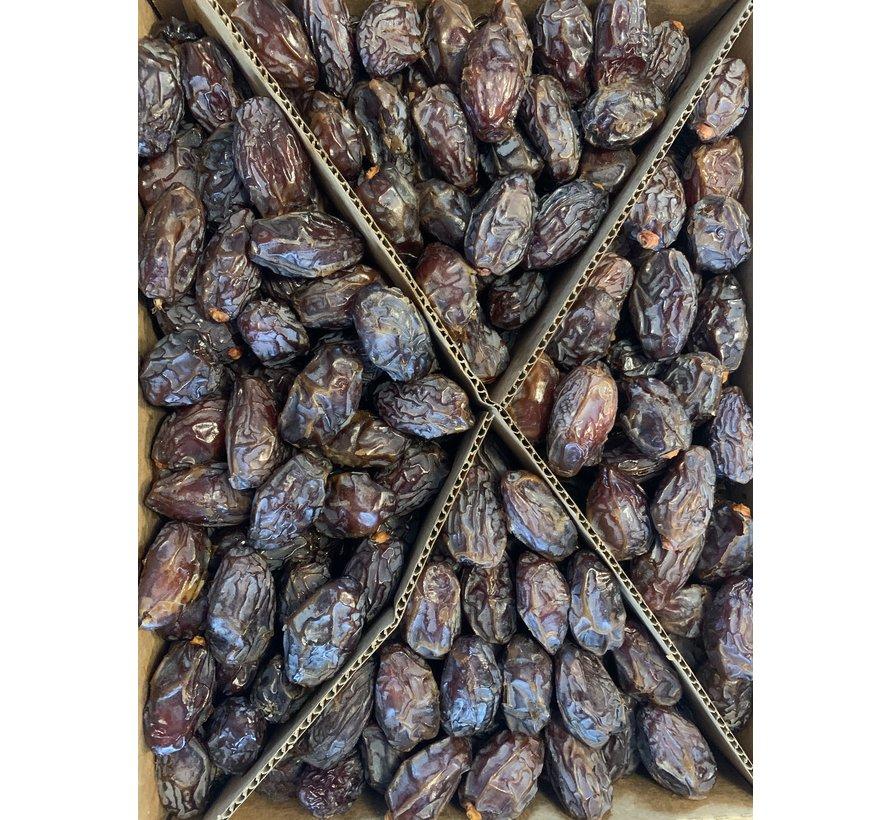 Delight Medjool Dates (L) 5kg