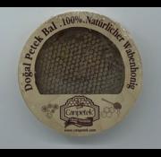Yoresel 100% Natural Raw Honey 600gram
