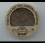100% Natural Raw Honey 600gram