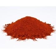 Red Paprika Powder 500gram
