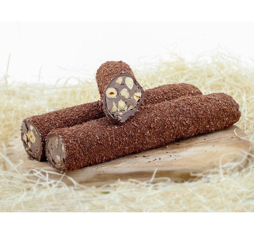 Browni Hazelnut Cream Delight 500gr
