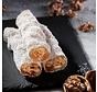 Turkish Delight with Walnut 500gr