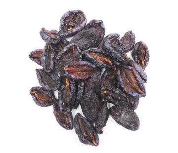 Natuurlijke gedroogde pruimen 500 gram