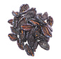 Natural Dried Plums 500 grams