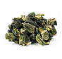 Organic Dried Gherkins (50 pieces)