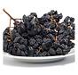 Gedroogde rozijnen aan tros uit Malatatya (TR) 1000 gram