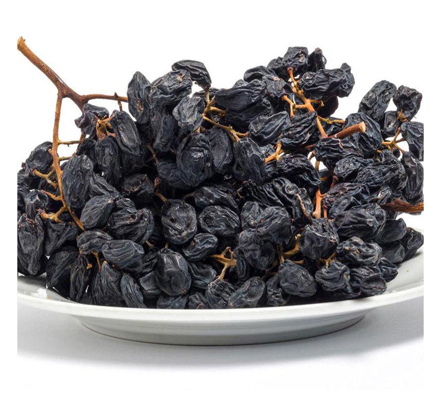 Dried raisins on a truss  from Malatya (TR) 1000gr