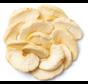 100% Doğal kurutulmuş Elma 250gram