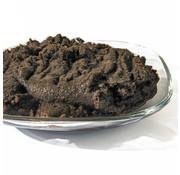 Haşhaş Puree  uit Emirdağ  1kg