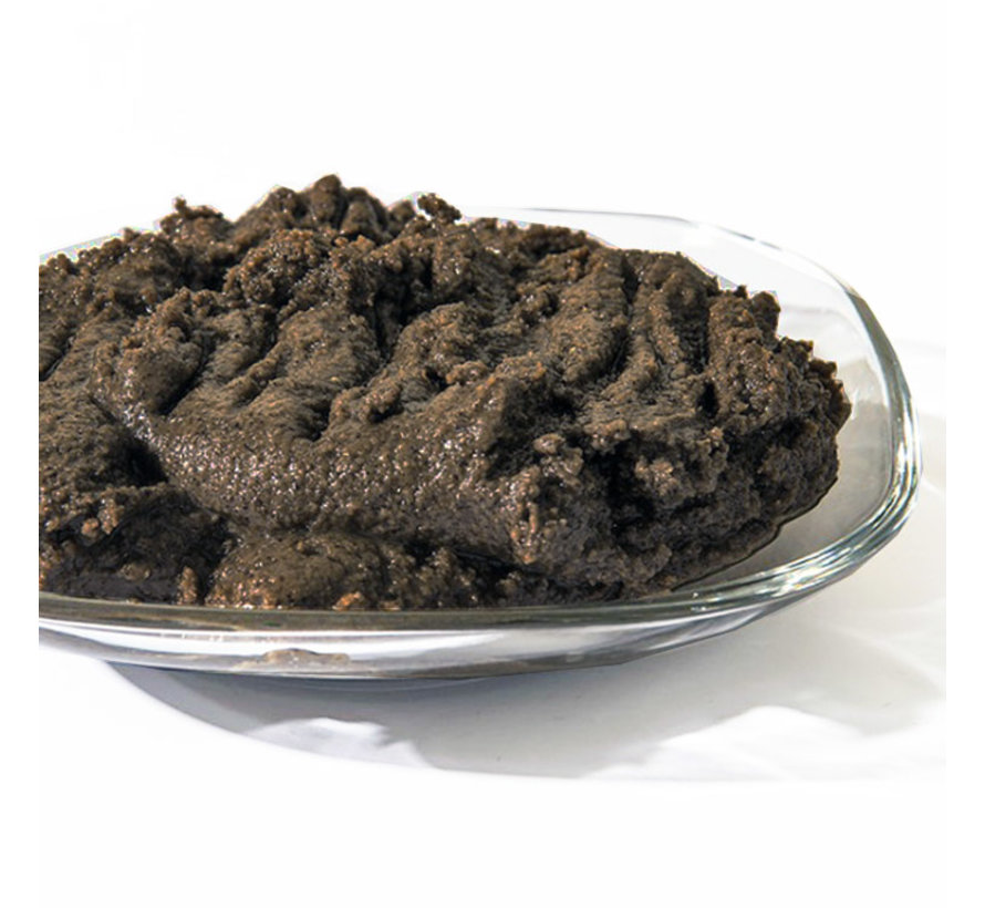 Haşhaş Puree  from Emirdağ  1kg