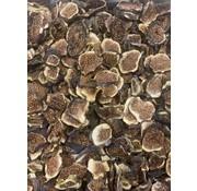 Black Fig Chips 500gr