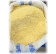 Kuymaklik Taş değirmen Mısır Unu 1kg