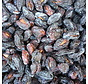 Gedroogde Pruimen uit Murdun Zonder Pit 1kg