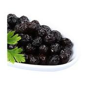 Black Olives 900gr