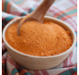 Homemade Spicy Tarhana from Konya (TR) 500gr