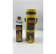 Carob Extract Molasse with Ginger and Propolis 350gr