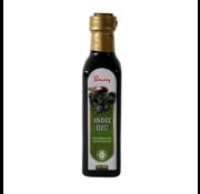 Andiz-extract  360gr