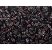 Zwarte rozijnen 1 kg