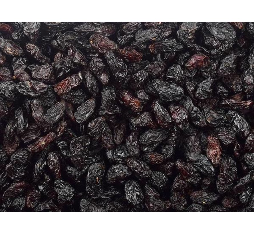 Blackblack Grape 1kg